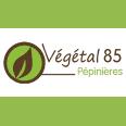 Pépinières VEGETAL 85